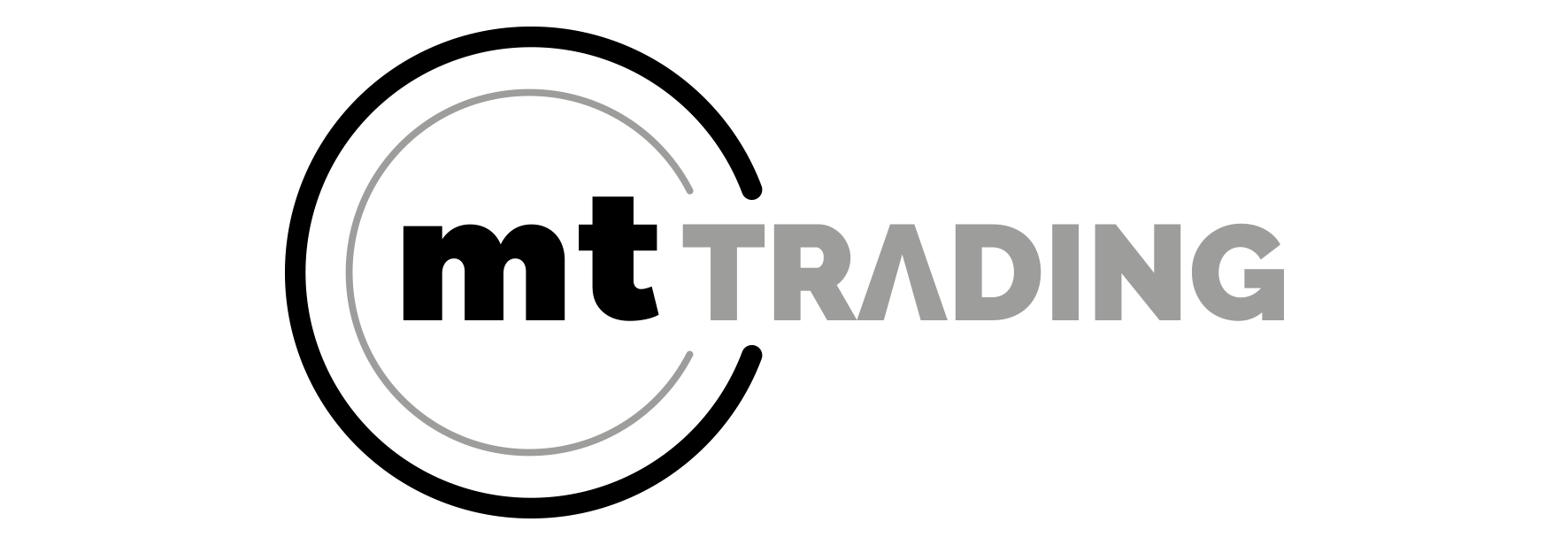 MT-Trade